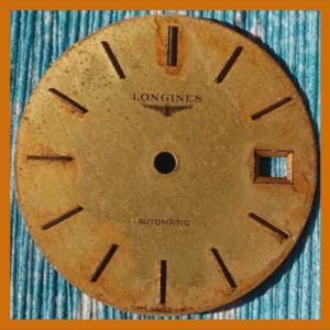 horlogeglas